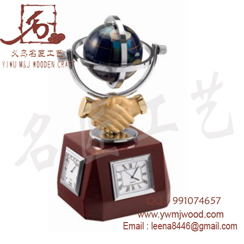 GLOBE GIFT/BUSINESS GIFT MJ-1077
