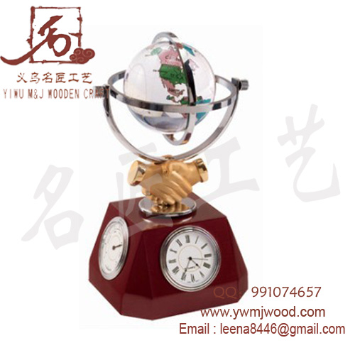 GLOBE GIFT/BUSINESS GIFT MJ-1078